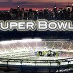 44. Super-Bowl-Endspiel beim VDSt zu Bremen adH